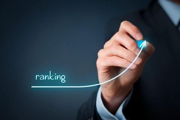 8 yếu tố SEO ảnh hưởng thứ hạng từ khóa