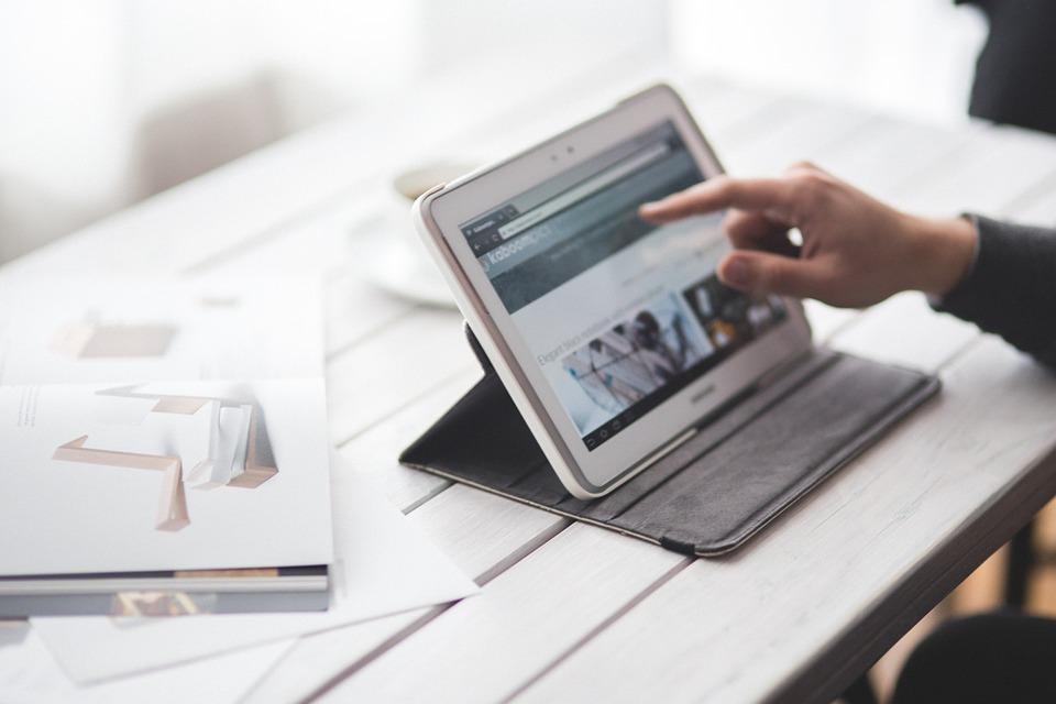 PR online giúp tăng traffic cho website.