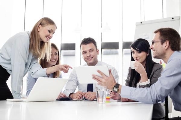 Các bước làm content marketing cho beginner