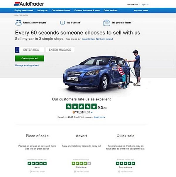 Cách giúp thương hiệu E-commerce tiếp cận với tiếp thị nội dung