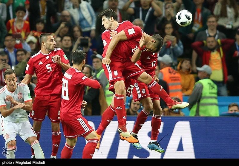 Content bắt trend World Cup giúp tăng lượng truy cập website.