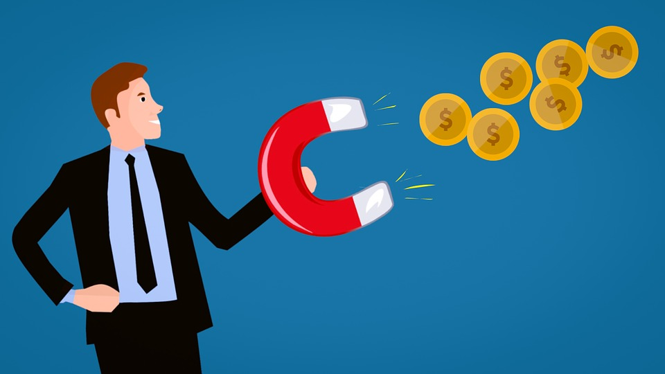 """Làm sao để """"đánh đúng"""" nhu cầu khách hàng khi bán hàng online?"""