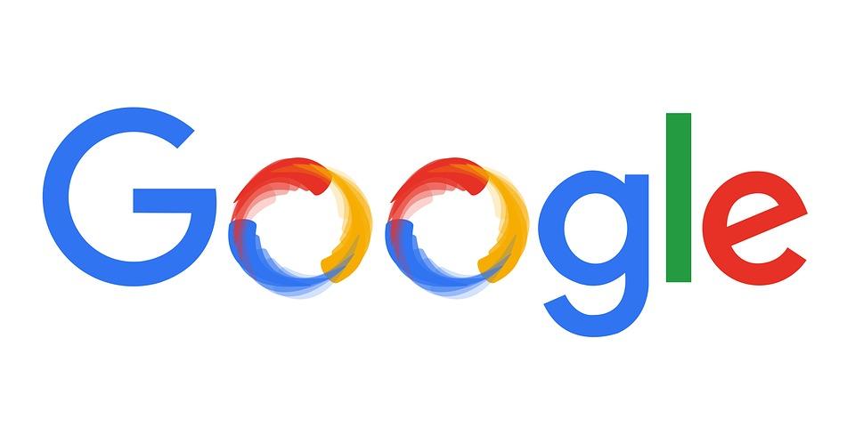 Luật chơi do Google quyết định.