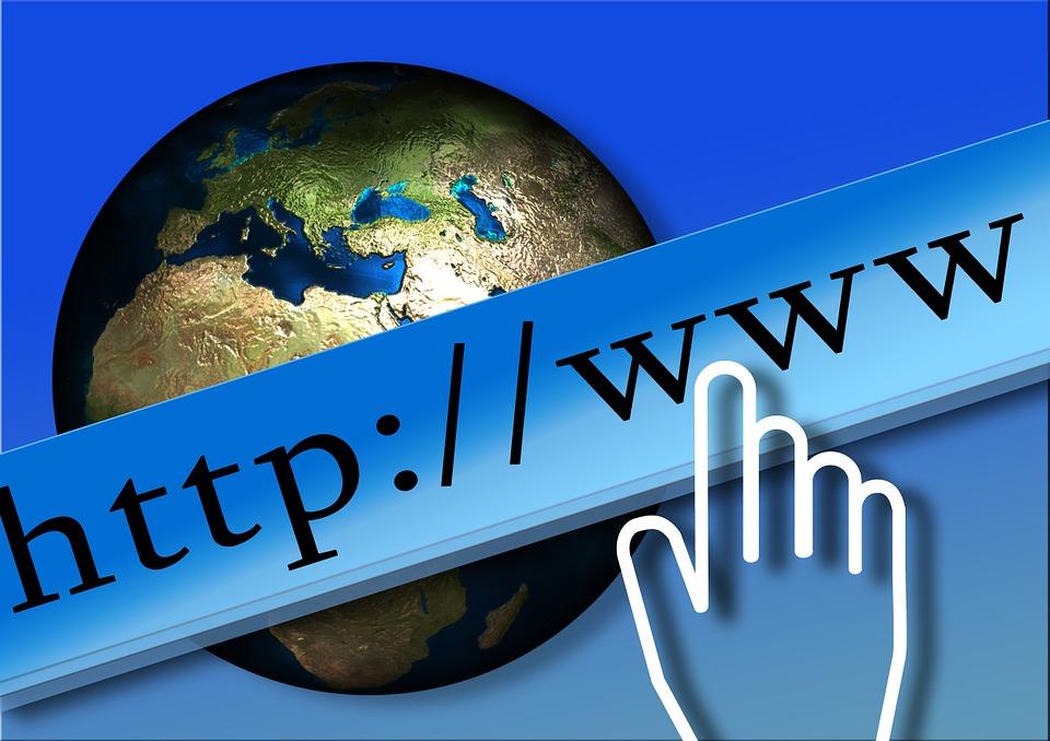 PageRank được tính dựa trên backlink.
