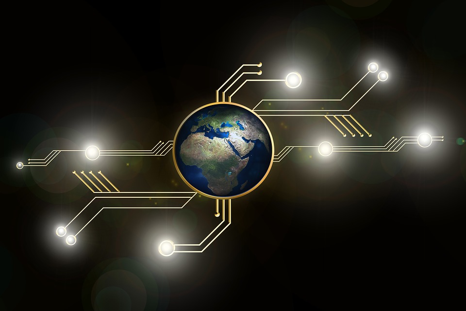 SEO mở ra ánh sáng mới cho kỷ nguyên kinh doanh online trên website.