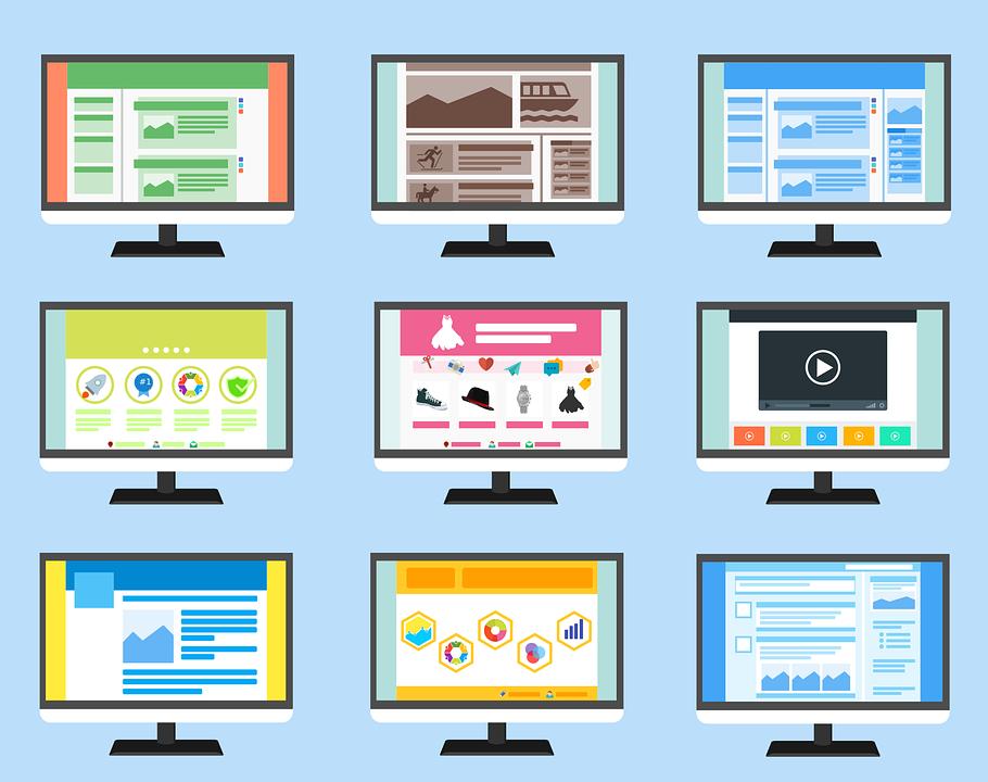 SEO on-site là cái khung tổng thể cho toàn bộ website.