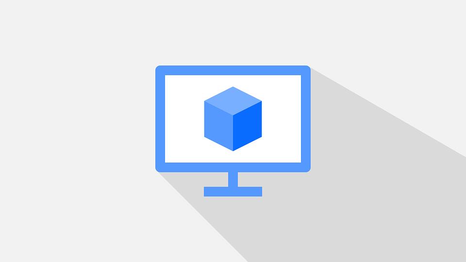 Seo on-site: cấu trúc website ảnh hưởng tới thứ hạng từ khóa.