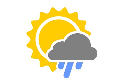 Google cũng có lúc nắng mưa bất ngờ