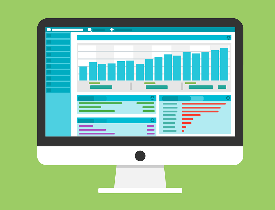 Từ khóa thông tin giúp thu hút nhiều traffic về cho website.