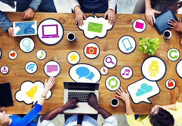 Viết content marketing chất lượng