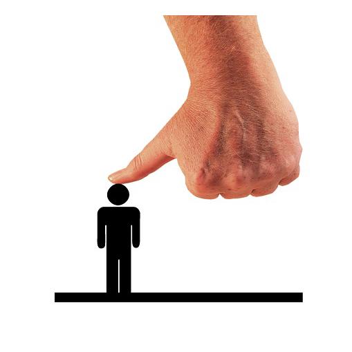 Áp lực KPI về số lượng bài viết có thể gây giảm chất lượng bài viết.